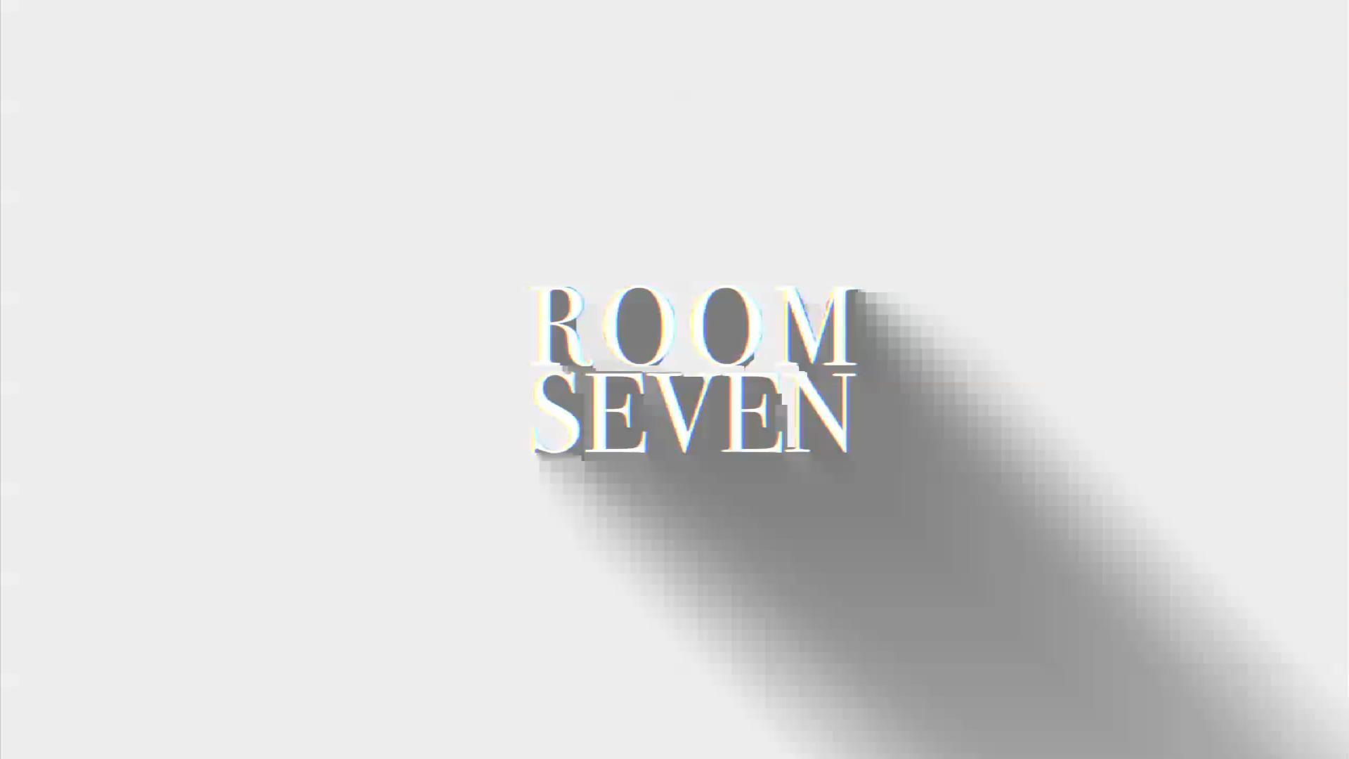 Room 7 00