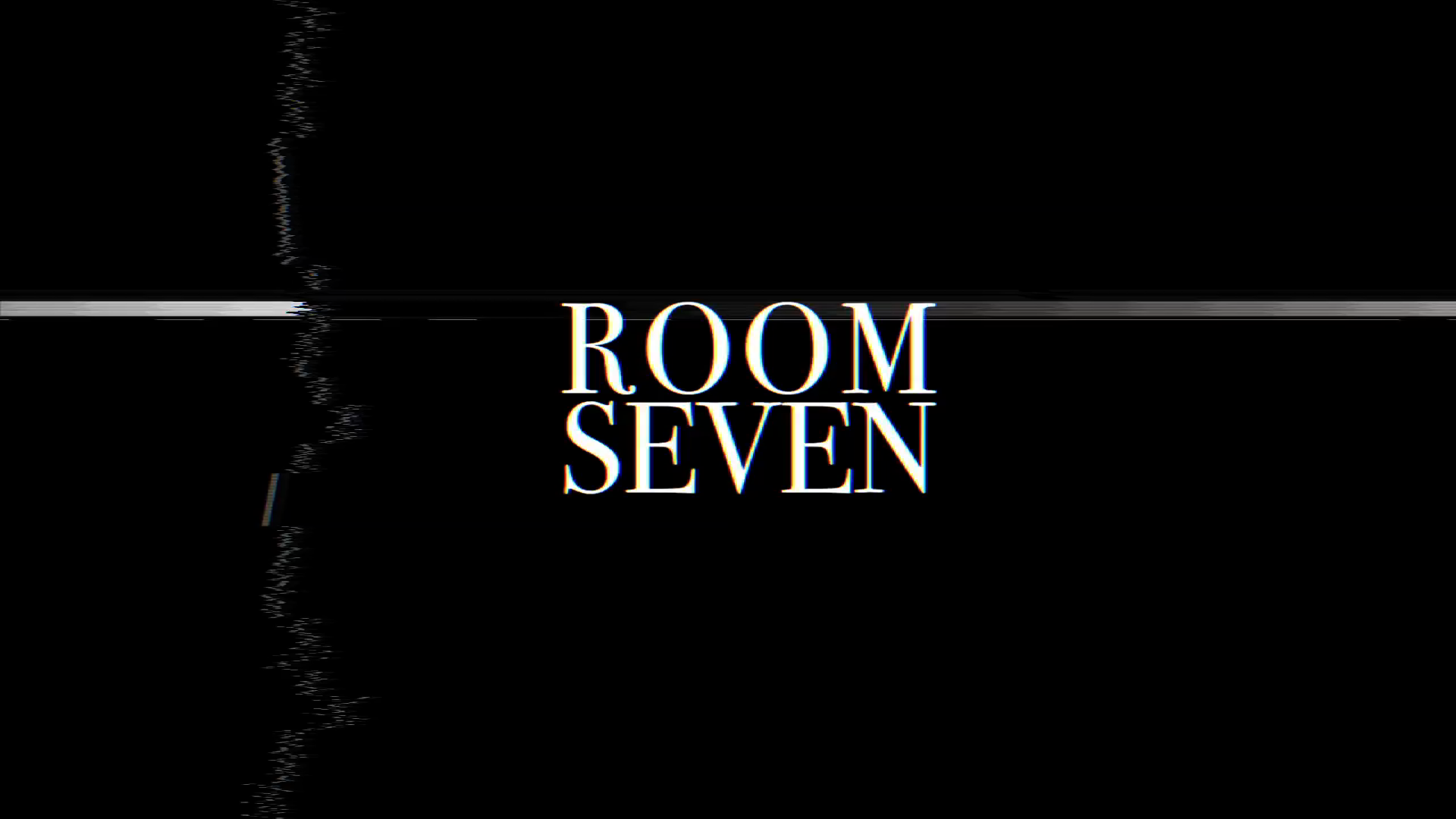Room 7 001