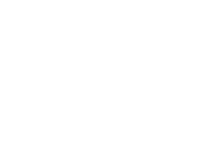 Mas & More Entertainment